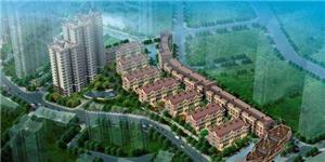 Tang Haizi imperial still three phase and low rent housing outside network weak current project